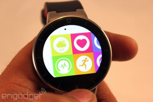 alcatel-onetouch-watch-(13)