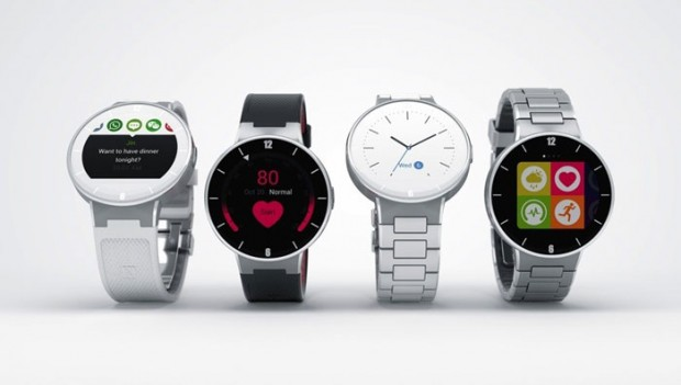 alcatel-onetouch-watch-(3)