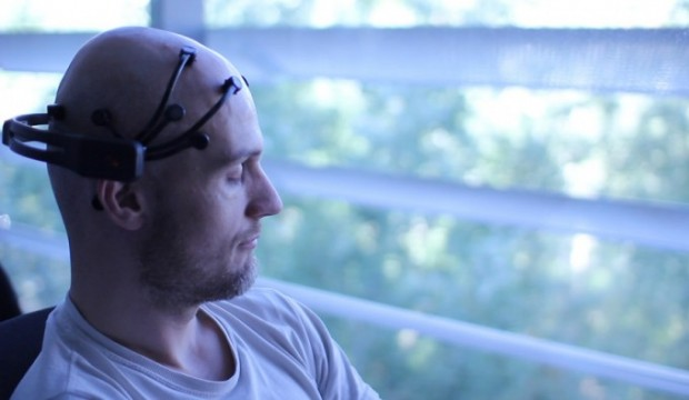 brain-scanning-with-wearable-technology-680x395