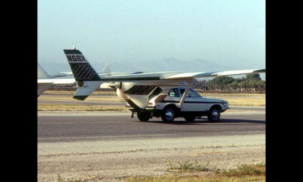 flyingcar_0