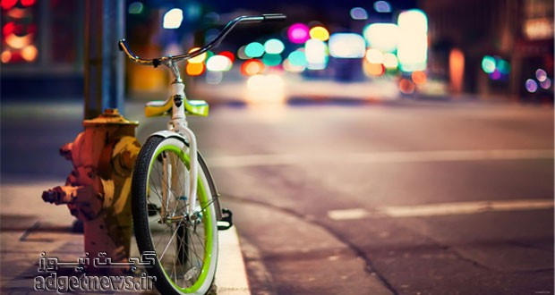 فوکوس: عکاسی تبلیغاتی با سوژه دوچرخه   گجت نیوزفوکوس: عکاسی تبلیغاتی با سوژه دوچرخه