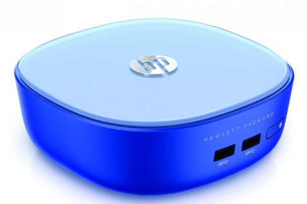 hp-pavilion-mini-stream-1