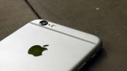 iPhone 6 review (14)-250-100