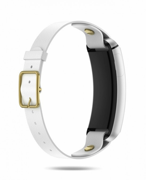 lenovo-vibe-band-vb10-2014-12-17-2-1