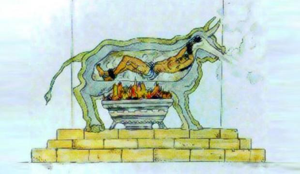 medieval-brazenbull