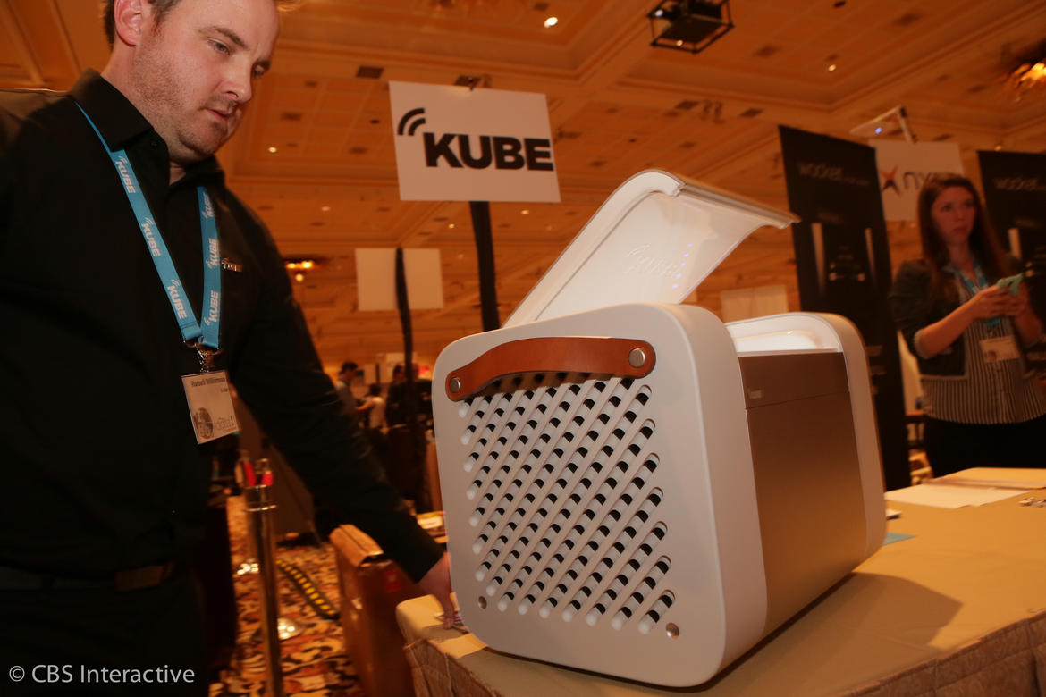 most-expensive-gear-at-CES-2015-01