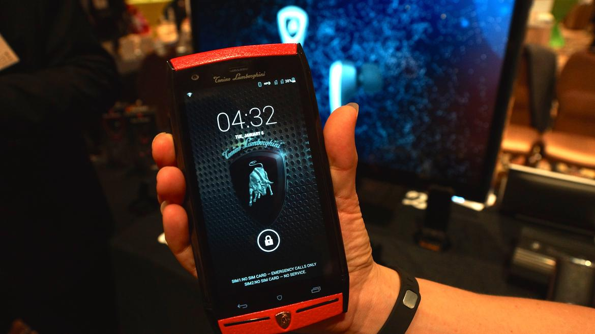 most-expensive-gear-at-CES-2015-03