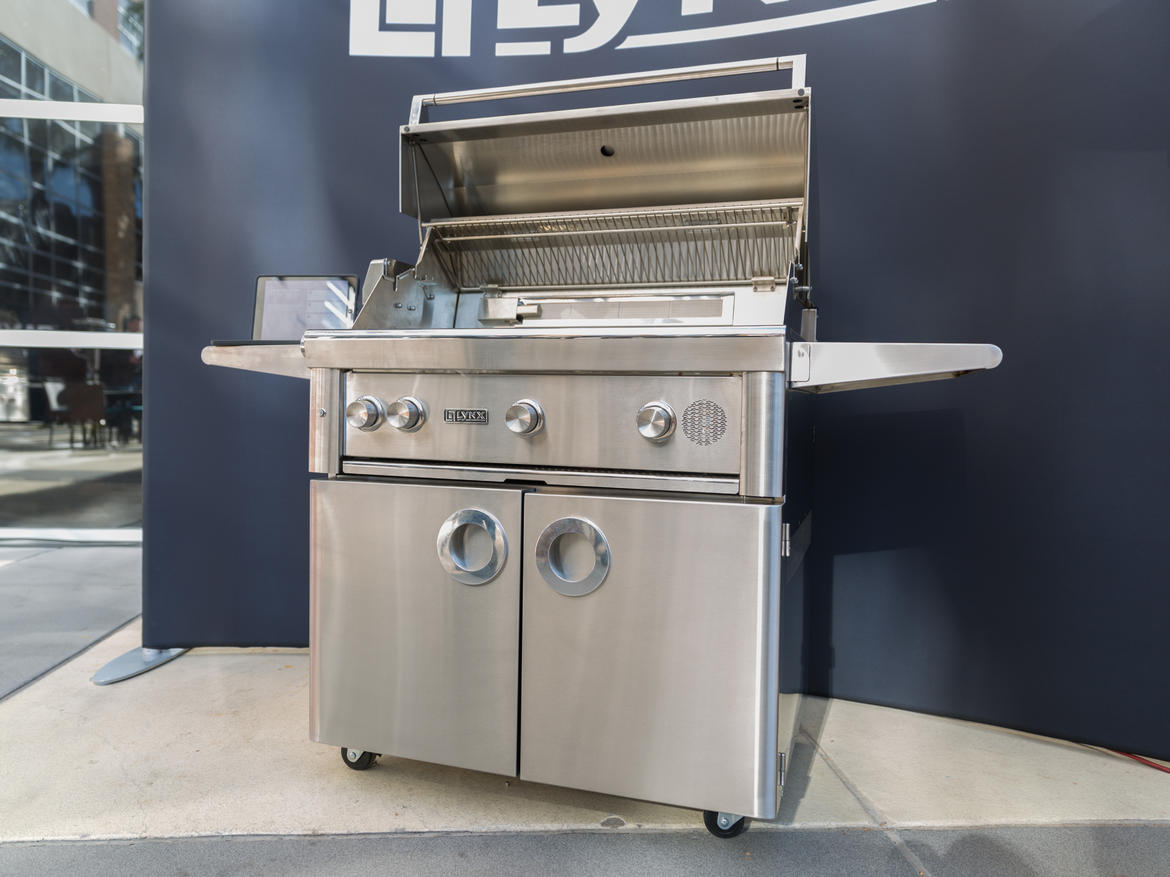 most-expensive-gear-at-CES-2015-04