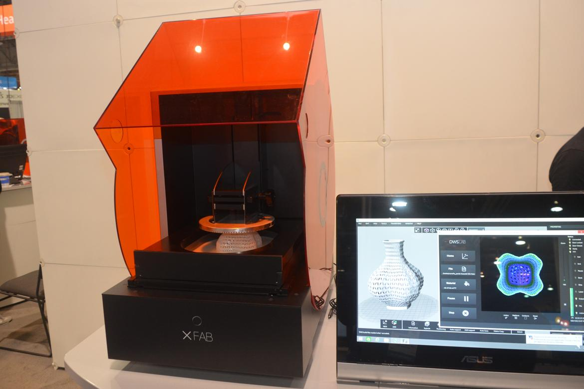 most-expensive-gear-at-CES-2015-06