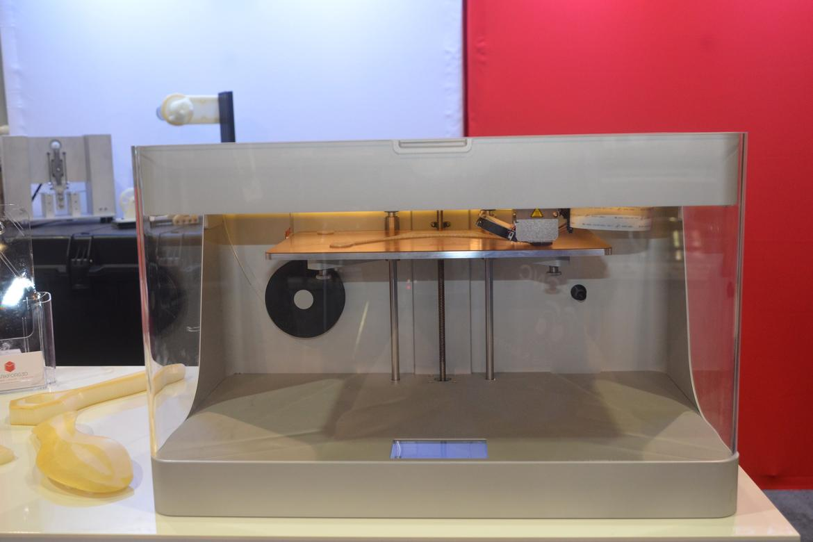 most-expensive-gear-at-CES-2015-07