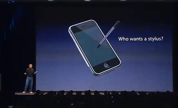 steve-jobs-who-wants-a-stylus