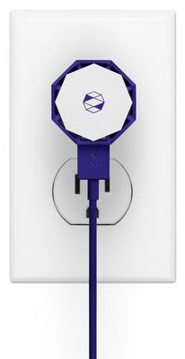 zolt-charger-1