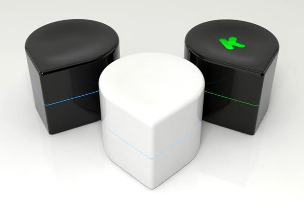 zuta-labs-printer-4