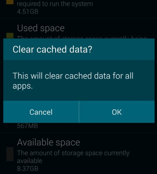 04-clear-your-app-cache