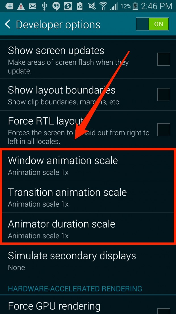 05-turn-off-or-reduce-animations
