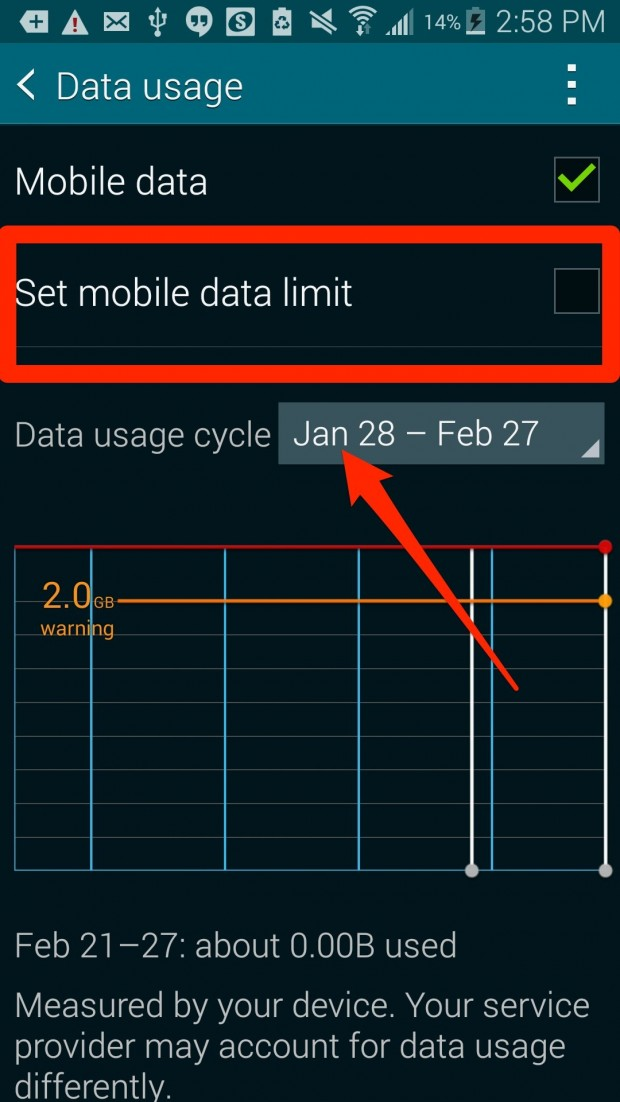 09-limit-or-disable-background-data