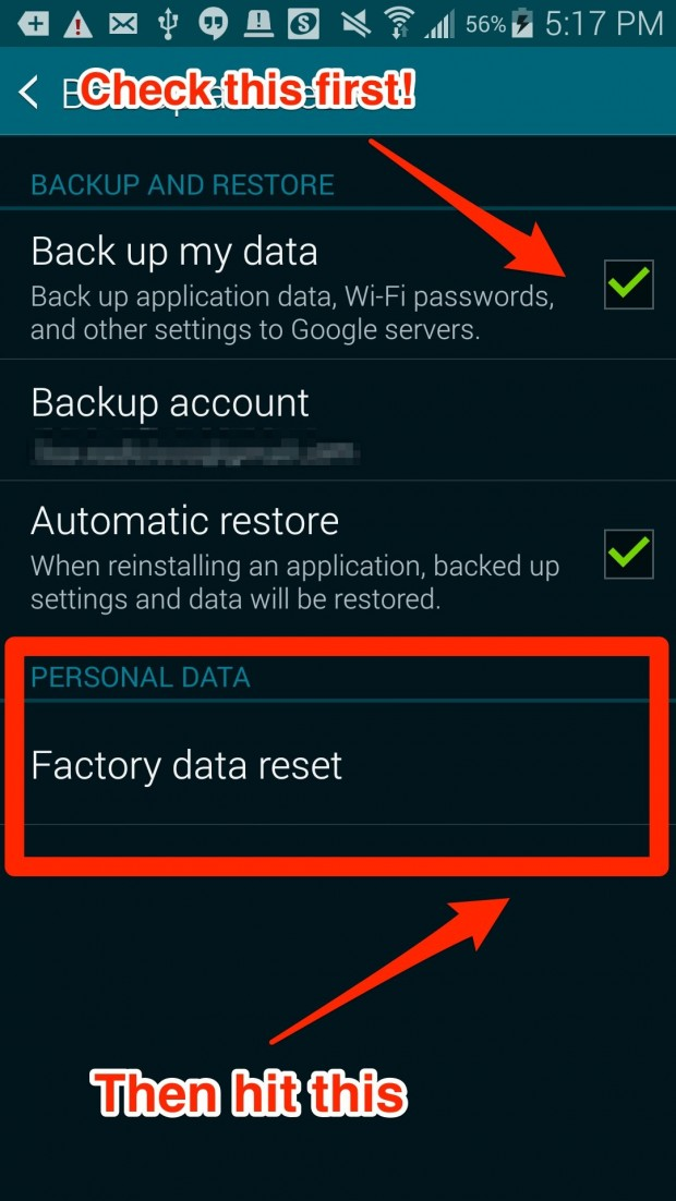 10-if-all-else-fails-try-a-factory-reset