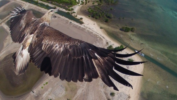 Drone-Photography-6