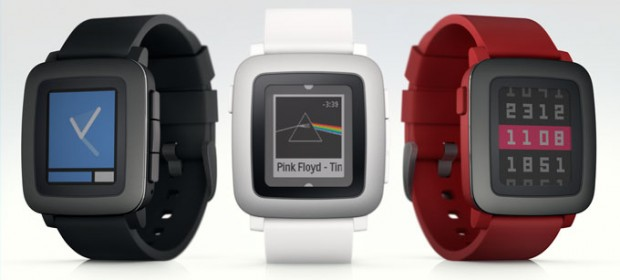 New-Pebble-Time
