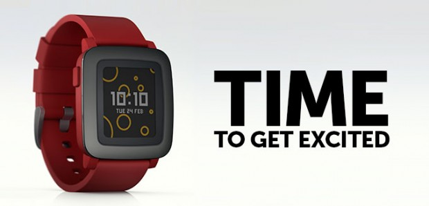 New-Pebble-Time1