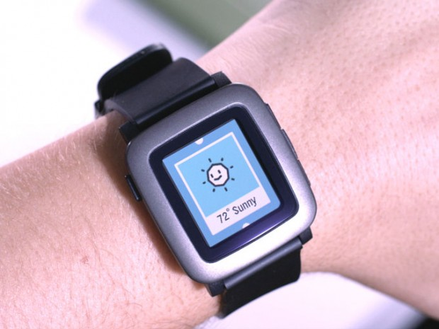 New-Pebble-Time3