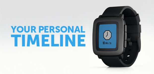New-Pebble-Time4