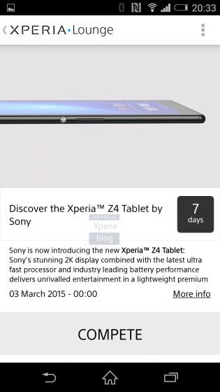 Sony-Xperia-Z4-Tablet-1