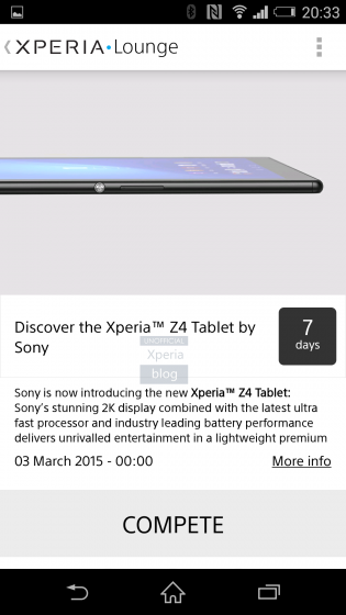 Sony-water-resistant-Xperias--MWC-2015-05.jpg