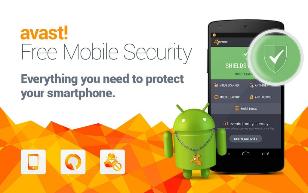com.avast.android.mobilesecurity0