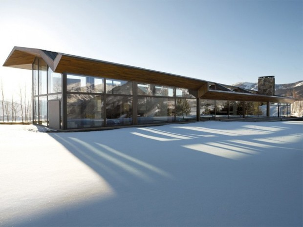 contemporary-house-colorado_240215_03-800x600