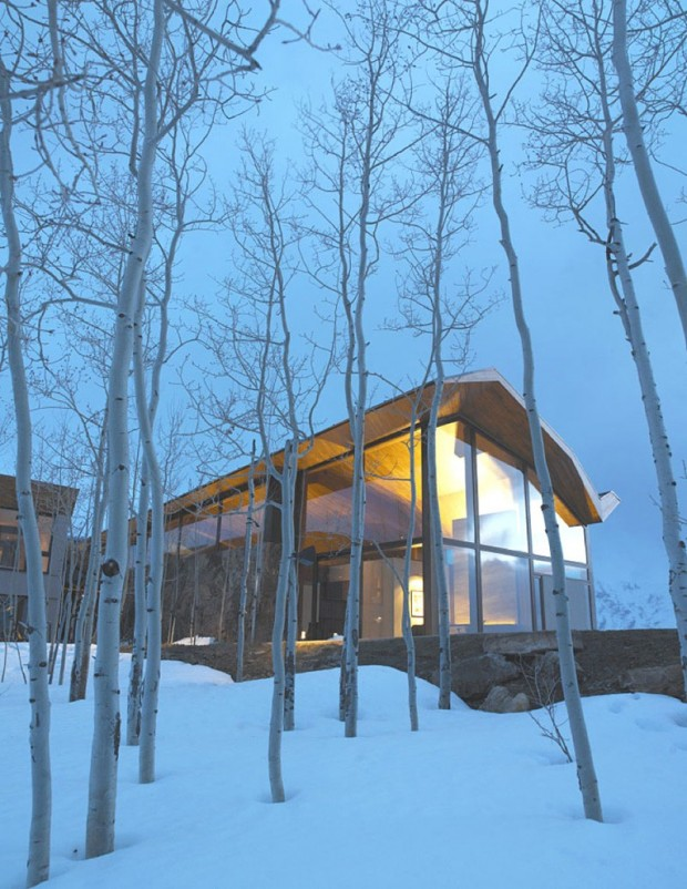 contemporary-house-colorado_240215_04-800x1035