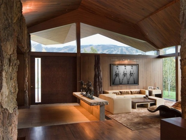 contemporary-house-colorado_240215_10-800x600
