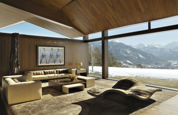 contemporary-house-colorado_240215_11-800x517
