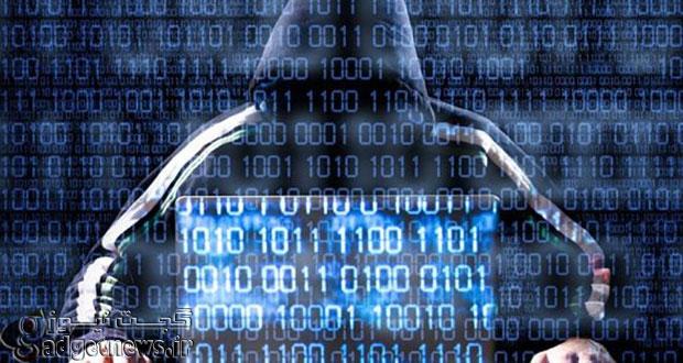 انتشار جزئیات یک سرقت سایبری بسیار بزرگ از ۱۰۰ بانک در ۳۰ کشور جهان