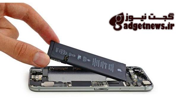 ۶ نکته برای بهترین استفاده از باتری های لیتیومی