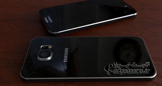 آیا دوربین Galaxy S6 پایینتر از آن چیزی است که تا کنون شنیده ایم ؟