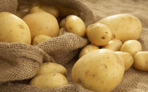 irish-potato