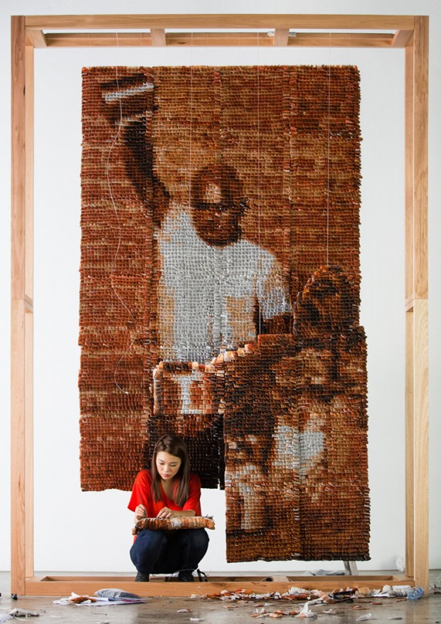 red-hong-yi-layers-20000-teabags-teh-tarik-man-1