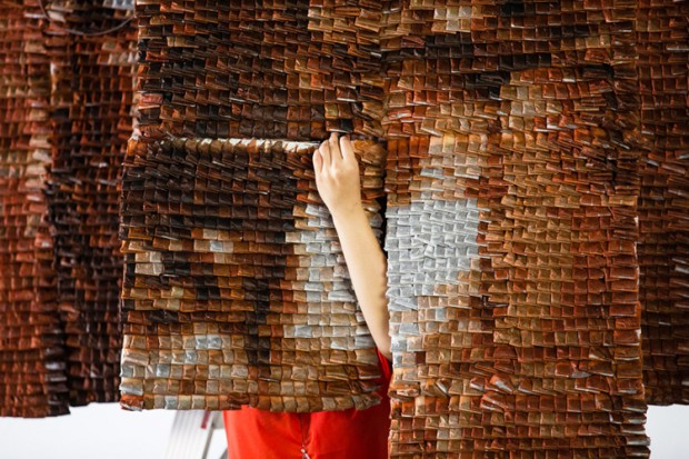 red-hong-yi-layers-20000-teabags-teh-tarik-man-6