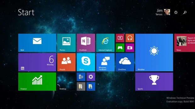 windows-10-start-screen