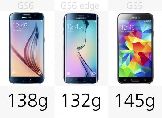 02-samsung-galaxy-s6-galaxy-s6-edge-vs-galaxy-s5-29