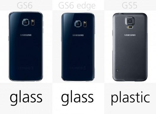 03-samsung-galaxy-s6-galaxy-s6-edge-vs-galaxy-s5-1
