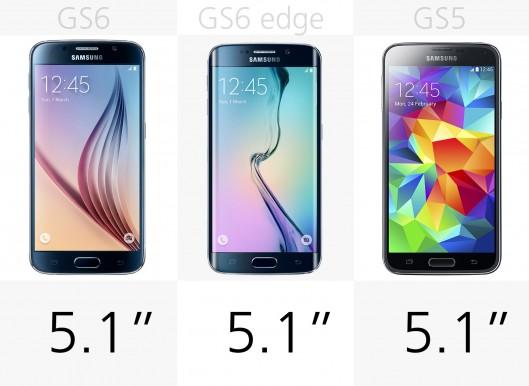 06-samsung-galaxy-s6-galaxy-s6-edge-vs-galaxy-s5-10