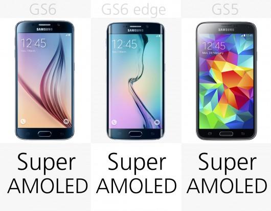 08-samsung-galaxy-s6-galaxy-s6-edge-vs-galaxy-s5-11