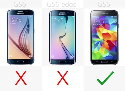 15-samsung-galaxy-s6-galaxy-s6-edge-vs-galaxy-s5-22