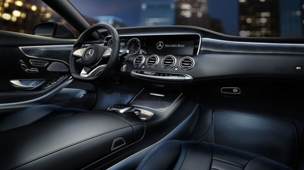 2015-S-CLASS-COUPE-GALLERY-003-GOI-D