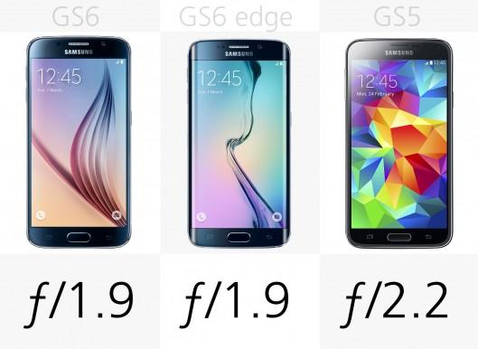 25-samsung-galaxy-s6-galaxy-s6-edge-vs-galaxy-s5-3