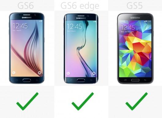 27-samsung-galaxy-s6-galaxy-s6-edge-vs-galaxy-s5-17