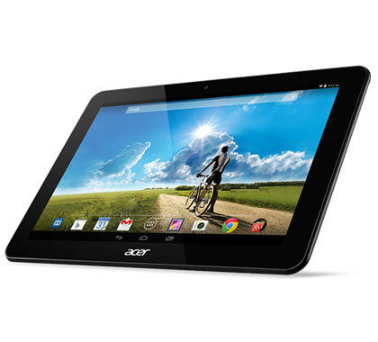 Acer_Tablet_Iconia-Tab-10