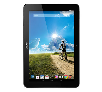 Acer_Tablet_Iconia-Tab-10_d